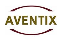 3 AVENTIX_