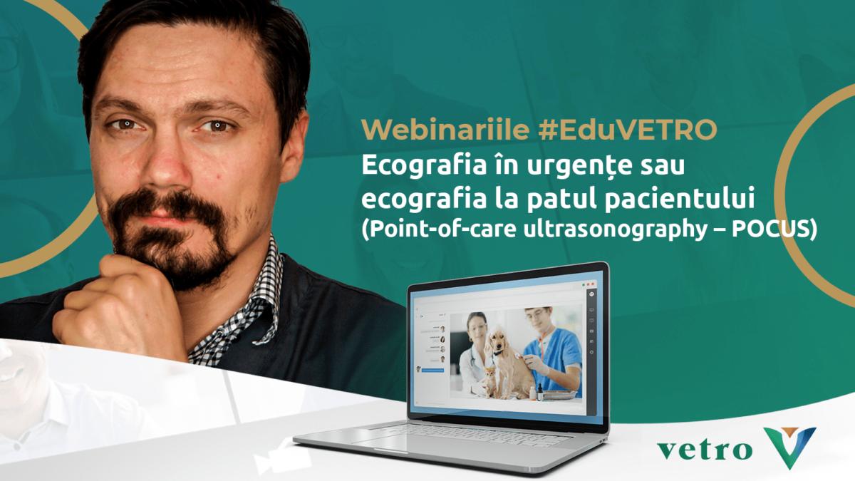 Webinar Vetro Adrian Iurcenco EduVetro