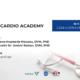 Workshop Ceva Cardio Academy