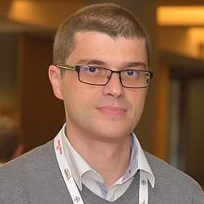 Dr. Cristian Popovici