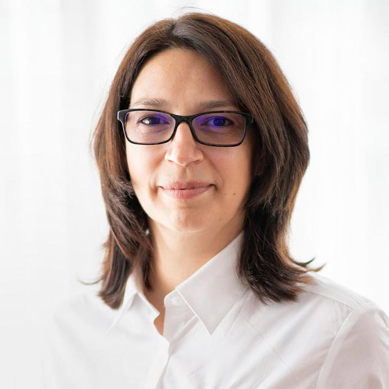 Dr. Diana Mocanu