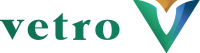 Logo_Vetro