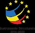 logo IS-2014-2020